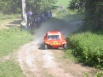 rallyman77