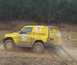 Rallye-laurent