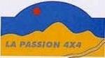 la passion 4x4