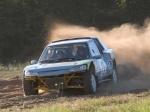 buggy 79 dunes