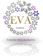 EVA Creation