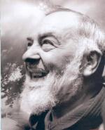 Benoît Laurentin