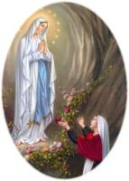 carolyn-marie