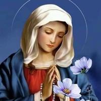 Amour de Marie