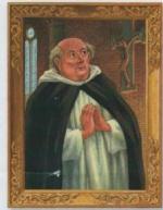Bernard Gui