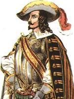 Old_D'Artagnan