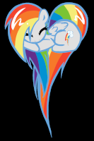 rainbowheart23