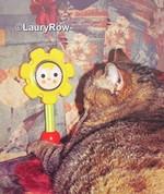 LauryRow