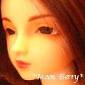 *Moon Berry*