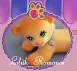 Lilith_romance