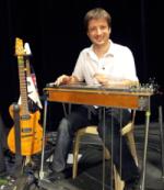 Pierre Philippe Fady
