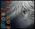 Neo Shadow