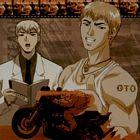 Onizuka-kun