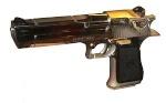 powergun