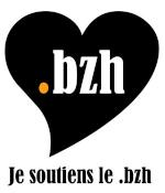blutz