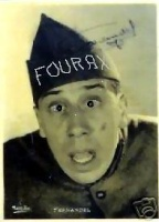 fourax