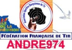 ANDRE974
