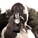 jack.photographe