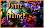 Alchimie du bonheur:petits succès 1505447349