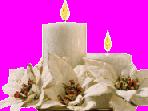Prière : Ouverture à la  conscience du bonheur B98dc5de