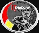 Djshadow_53