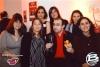 haut : Anne-Claire Payet (illustratrice à Bragelonne/Milady), Arcantane, Chani bas : l'Exécutrice, Mrs Symphonia, César Bastos (le Community Manager de Bragelonne et Milady), Tan et DUCK !