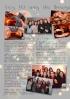 """Page 1 de l'article reportage sur la soirée anniversaire. Paru dans le fanzine hors série n°1 """"ABFA et V&S"""" : Quand Sigmund rencontre les sorcières. http://issuu.com/anitablakeforumandasylum/docs/abfa_et_v_s_hs1"""