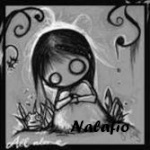 Nalafio