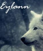Eylann