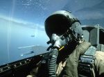 SnIpeR-WolF [USAF]