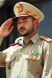 naourikh