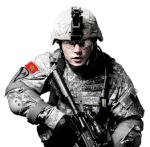 Gendarmerie Royale, Forces Auxiliaires et Sureté Nationale 6504-78