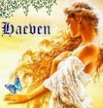 Haeven