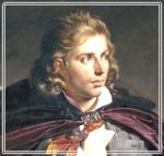 Liste des Comtes du Poitou 1060-33