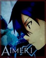 Aimeri
