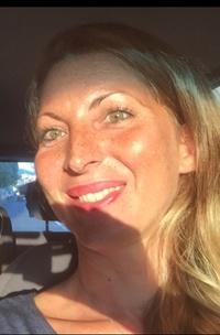 Lisa Puccioni