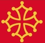 Occitania 33