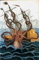 Krakent