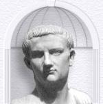 Imp.Caligula