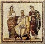 CARISIUS