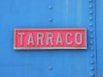 tarraco2