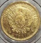 numisma1881