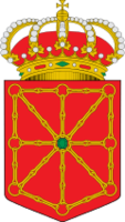 navarrico84