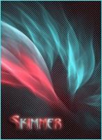 Skimmer