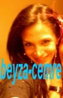 beyza-cemre