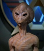 roswell3177