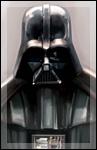 Dark Xelator