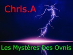 Chris.A