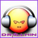 drallhin