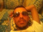 mohamedus666